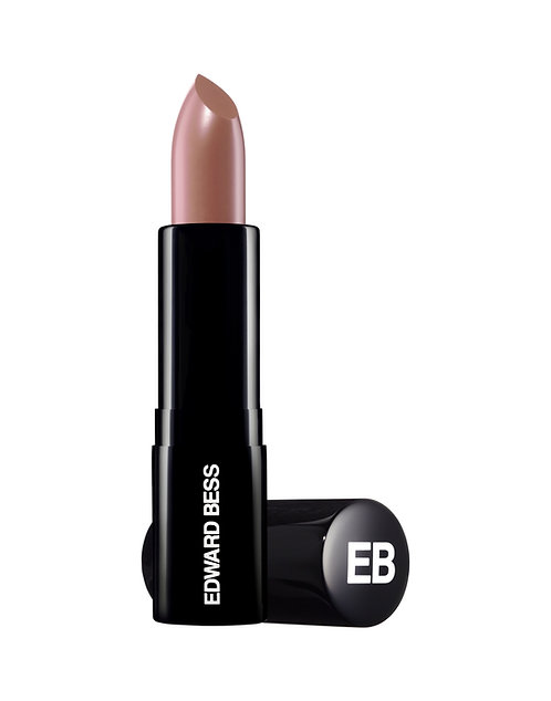 Edward Bess Ultra Slick Lipstick Pure Impulse