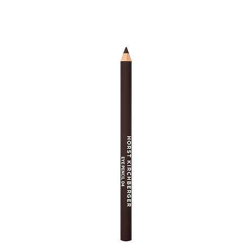 Horst Kirchberger Eye Pencil 04 Melted Chocolate