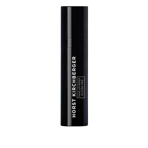 Horst Kirchberger Make-Up Primer Silicon-Free