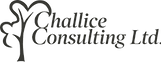 CC-Logo_1_edited_edited_edited_edited.pn