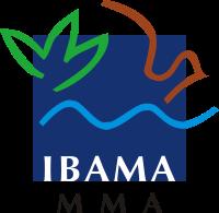 IBAMA -  Instituto Brasileiro do Meio Ambiente e dos Recursos Naturais Renováveis