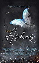 From Ashes book cover.jpg