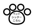 アイコン2020.07.png