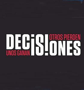 decisiones-unos-ganan-otros-pierden.jpg