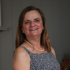Kathy Doman