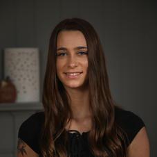 Tori Secilia