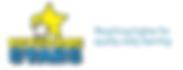 Keystone STARS Logo