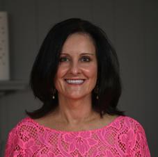 Cherie Sears