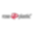 rose-plastic-logo-png-transparent.png