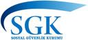 sgk-logo.jpg