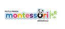 mutlu panda.png