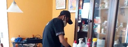 limpieza-de-hogares-quito.jpg