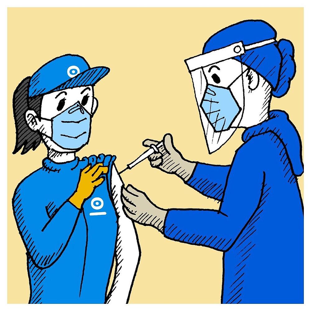 Proceso-de-vacunacion