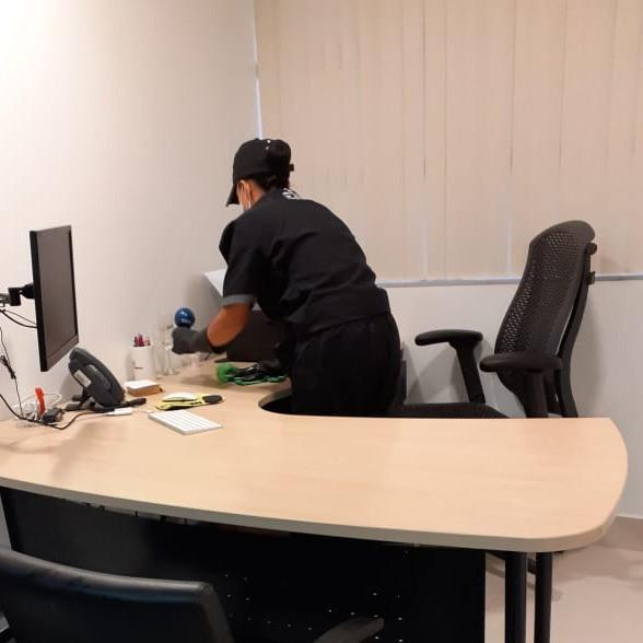 limpieza-por-horas-oficinas