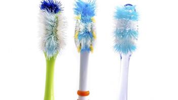 LAs 5 herramientas TOPS para limpiar baños
