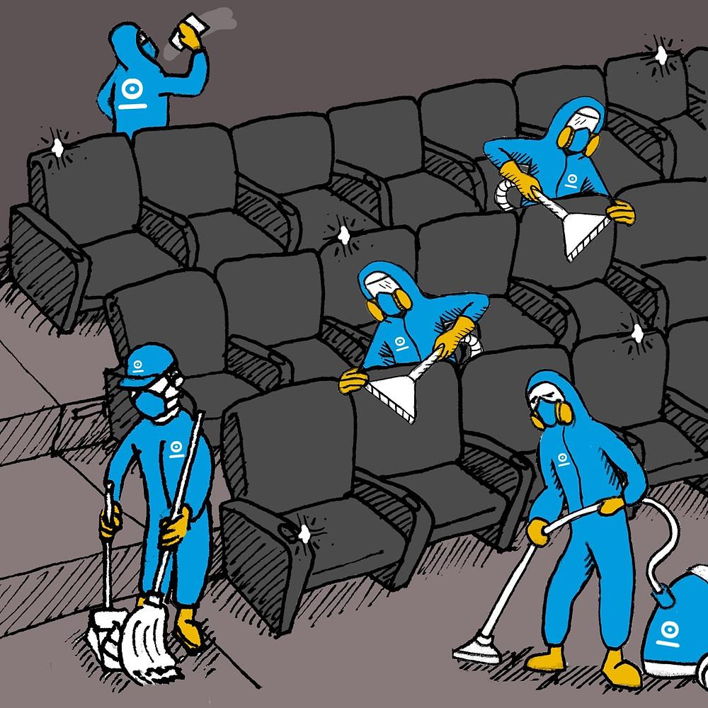 limpieza-salas-de-cine