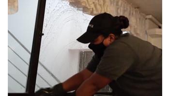 LIMPIEZA | Servicios de limpieza en pandemia