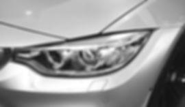 car light