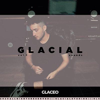 GLACIAL | sounds