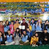 2020-Monastic School 1.jpg