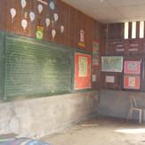 교실내부4.JPG