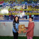 2020_Doantion_Monastic School4.jpg