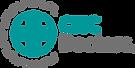 CNC Doctors_logo_bez CNC servis_s R_horizontalni_verze_barevne_RGB.png