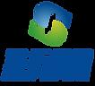 Logo_Scitop.png
