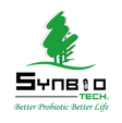 Logo_Synbio.png