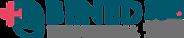 Logo_Bened.png