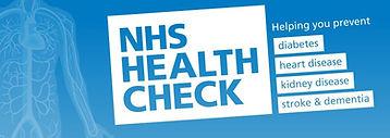 MS_1217_NHS-health-check_main.width-960.