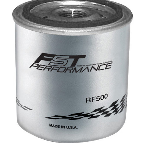 RF500