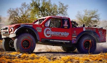 Nbr 1 Concrete Motorsports.jpeg