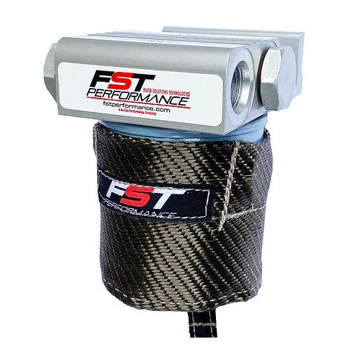 RFS300 Spin-on Filter Heat/Debris Shield