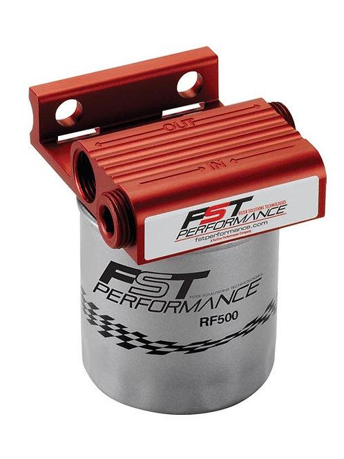RPM300