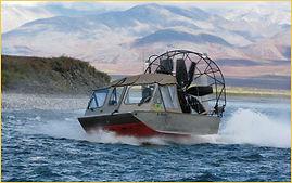 randys_boat.jpg