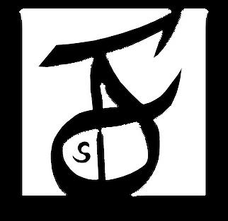 Kalligrafie Kalligraphie Calligraphy Khanigraphy