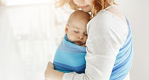 tiny-newborn-child-close-eyes-having-goo