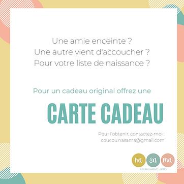 CARTE CADEAU (2).png