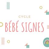 Bébé signes (2).png