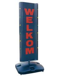 stoepbord-Top-1w250.jpg