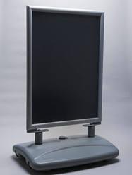 Posterbord-winwin-restyle-2w250.jpg