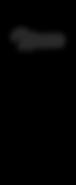 adc logo3.png