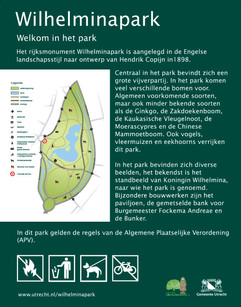 pb wilhelminapark.jpg