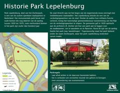 pb lepelenburg.jpg