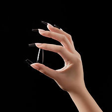 Apres-Gel-X-nails.jpg