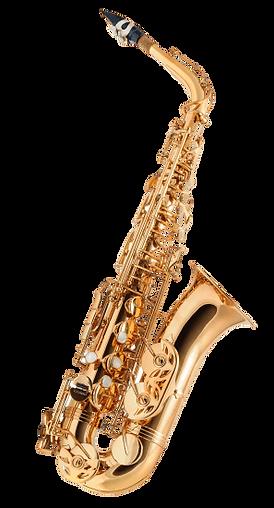 1_Saxophone (1).png