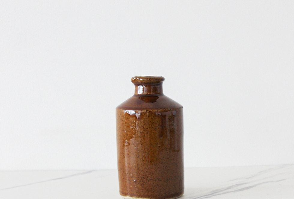 Vintage Ink Pour with Spout