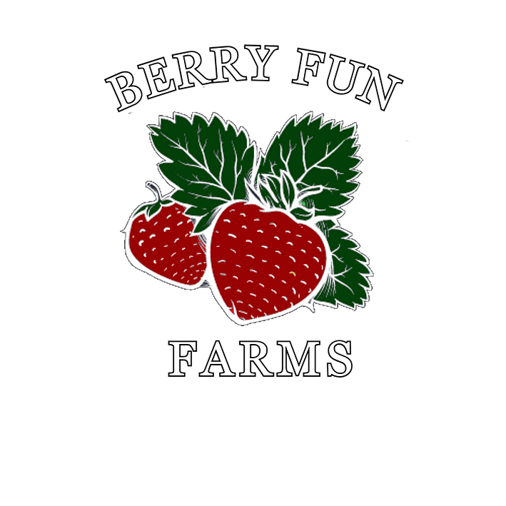 Berry fun white letter.png