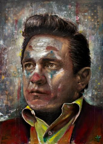 Johnny Cash Joker no border.jpg